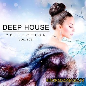Deep house collection 2017 mp3 for Vocal house torrent